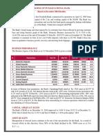Bank`s Profile Dec`2019 (revised)-converted.pdf