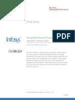 driving-better-business-process-IT.pdf