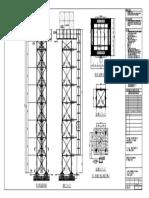 15mH Tower_2019.04.30.pdf