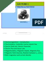 EMTL PPT FINAL.pdf