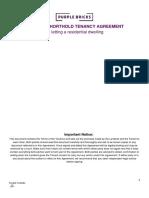 Tenancy agreement for 8 Berkeley Court, Reading, Berkshire, RG1 6LH_encrypted_.pdf