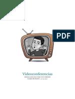 videocofnerencias