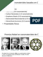 Tema 7 Nanomat carbono I