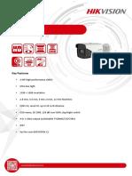 Datasheet_of_DS-2CE16D3T-IT3F_V1.0.0_20180802.pdf