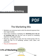 2. Marketing Mix_4Ps.pptx