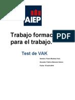 Estilo de aprendizaje VISUAL.docx