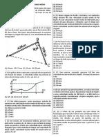 QUESTÕES DE FÍSICA - CINEMÁTICA 2.pdf