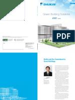 8.1. Green Building Solution_170414JIV1701_Tsurumaru.pdf