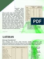 LATIHAN DATA.pdf