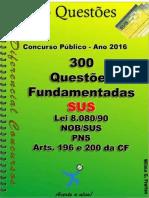 1732_SUS - Lei 8_080_90 - Apostila Amostra-1-1.pdf