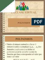 Polinomios1