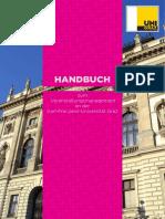 handbuch_veranstaltungsmanagement.pdf
