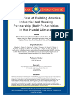 An_Overview_of_Building_America_Industri.pdf