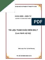 BIA-DKLT