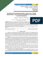JURNAL 1 (Judul 1 Pertumbuhan Ekonomi).pdf