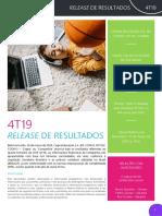 Cogna.pdf