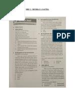 BHS 2.pdf