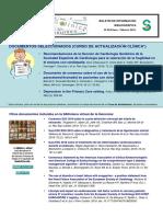 BOLETÍN 68.pdf