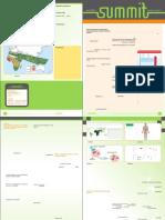 20140723004517.Summit_Diagnostic_Update_Vol_9.pdf