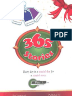 365 Islamic Stories For Kids Part1