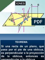 Teoremas.pps