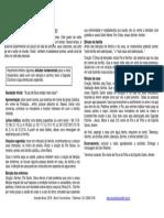 Roteiro_Visitas.pdf