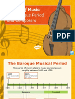 history-of-music-the-baroque-period-and-composers-powerpoint_ver_1