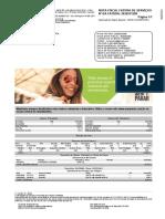 202003-2036931208.pdf