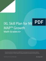 ixl-nwea-map-growth-6-plus  1   1   1