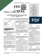 Boletin 63 - 6934-6991.pdf