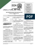 Boletin 66 - 7077-7132.pdf