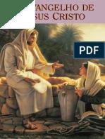 36951-the-gospel-por