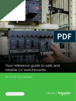 IEC-614391-1 &2 _For switchgears_GMA-US_LR (1)