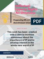 ipr-eng-ebook.pdf