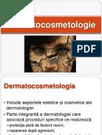 curs 1 - DERMATOCOSMETICA INTRODUCERE 1.pdf