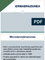 CURS 5 - MICRODERMABRAZIUNEA.pdf