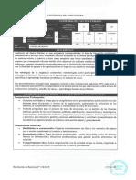 impresion_programas (4)