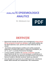 ANCHETE-EPIDEMIOLOGICE-ANALITICE.ppt