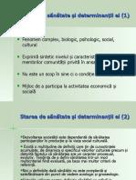 Starea-de-sanatate-C1.ppt