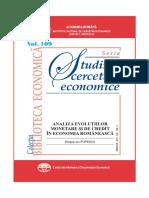 109 Studii - DragosIonPopescu - Analiza evolutiilor.pdf
