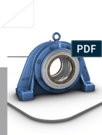 13186 EN - 10 SBD and THD[1] Copy.pdf