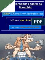 gestaopublica