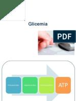 Aula 2 Glicemia.ppt