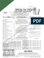 DO1_2016_12_01.pdf