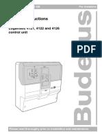 Buderus Logamatic 4121-4122 (eng).pdf