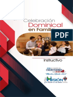INSTRUCTIVO CELEBRACIÓN DOMINICAL EN FAMILIA.pdf