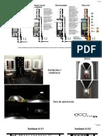 PSC Design