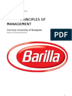Cicconi.novati.principlesOfManagement.barilla