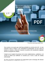 Instructivo descargas Microsoft Project (actualizado 2015).pdf