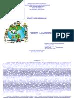 ultimo PROYECTO DE APRENDIZAJE nuria.docx